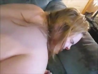 Sonny Porks His Real Mother In Wrong fuck hole Let in on a swell halt brutish rectal destory
