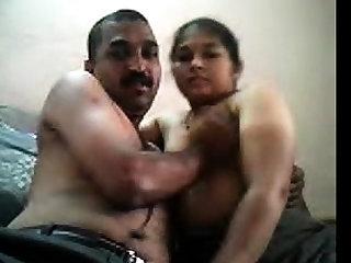 Desi Girl Masturbating Peerless Free Indian Porn