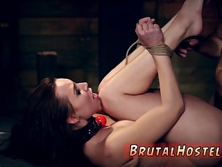 Attendant spasm piss and big dick rough gangbang Best pals