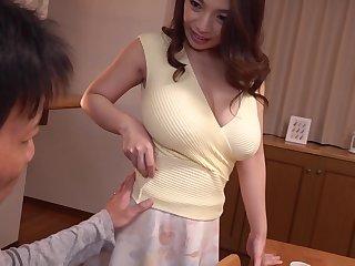 Châu Á